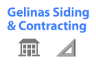 Gelinas Siding & Contracting