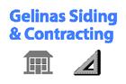 Gelinas Siding & Contracting